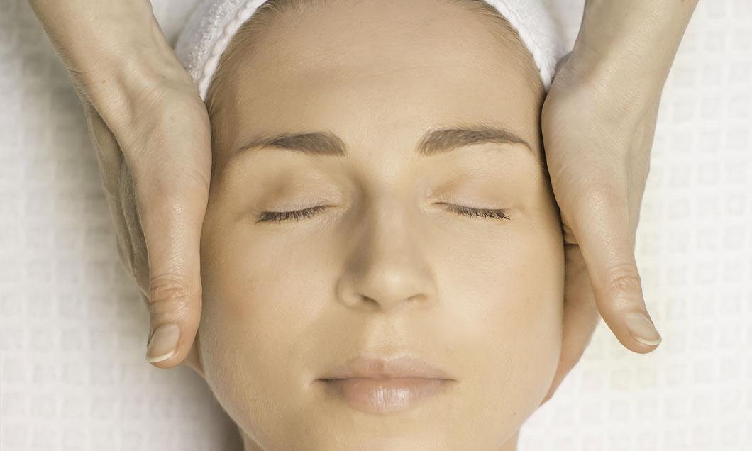 Rejuvenate News - Five Aging Changes in Skin