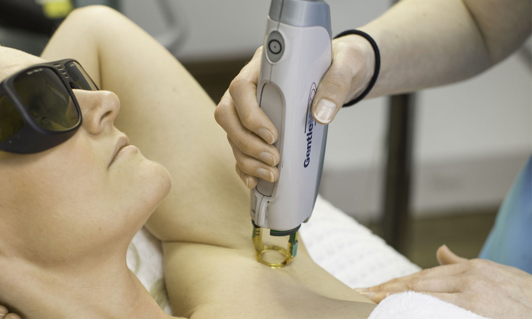 Rejuvenate The-Dos-and-Don't-of-Laser-Hair-Removal