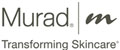 Murad Skin Care from Rejuvenate