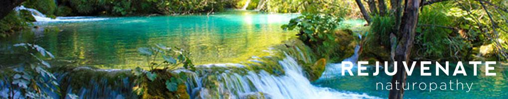 rejuvenate-naturopathy-treatments