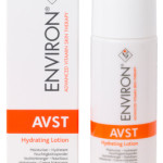 AVSThydratingLotionBx100ml