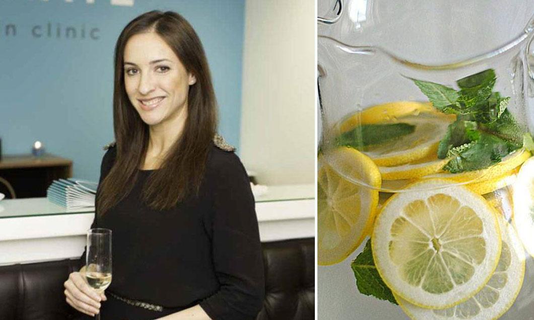 blog-7 skin tips Elsa Jones Rejuvenate